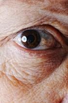 Ajakherpesz  Szemeink kivörösödését vírus vagy helyi fertőzés is okozhatja.  Az emberek 90 százaléka által hordozott herpesz vírus is megfertőzheti  szemünket ... 022c8052f0