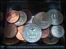 Констант банк курс евро