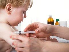 Tévhit, hogy a védőoltás legyengíti a szervezetet!