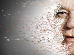 Memóriazavar? Vagy Alzheimer-kór?
