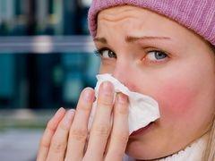 H1N1 és szezonális influenza 2010/2011-ben