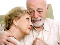 Mire számíthat, ha demens beteget ápol?