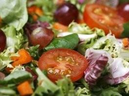 10 tipp az egészségesebb életért!